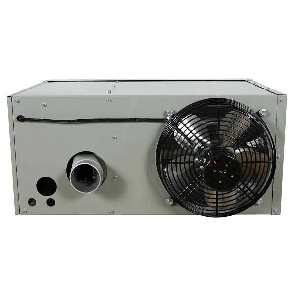 Modine hd100 100000 btu hot dawg garage and shop heater sciox Image collections