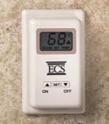 Empire Trw Wireless Remote Thermostat