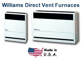 Direct Heater Vent Wall - Home  Garden - Compare Prices, Reviews