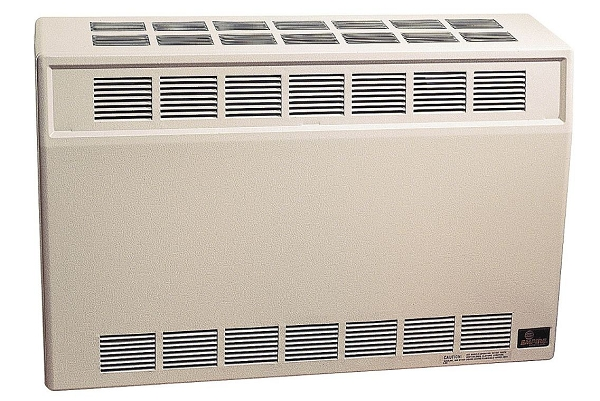 Empire Dv35sglp 35 000 Btu Direct Vent Propane Lp Wall