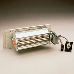 Empire Gwtb2w Automatic Blower For Gwt 25 35 50 Gravity