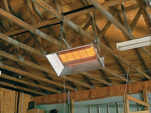 Mr Heater Mh40ng 40 000 Btu Natural Gas Infrared Radiant