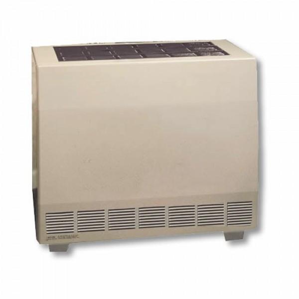 RH50CNAT 50,000 Btu Vented Room Heater - Closed Front - Natural Gas
