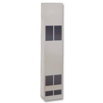 Empire Dvc55spxplp 55 000 Btu Direct Vent Counterflow Wall