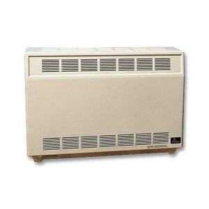 Empire Rh25nat 25 000 Btu Vented Room Console Heater