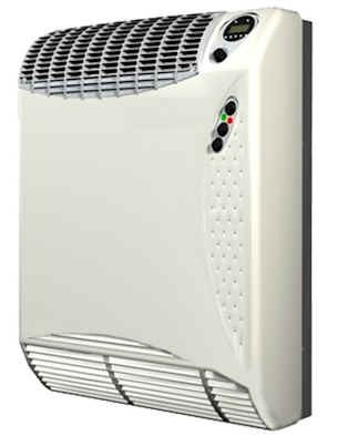 Williams 1773511 High Efficiency Direct Vent Furnace