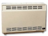 Empire Vented Room Heaters