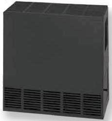 Williams 2001621A Enclosed Front, Vented Room Heater - 20,000 btu - Propane (LP)