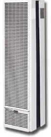 Williams 5009821 Monterey Plus Dual Wall Top Vent Wall Furnace - 50,000 btu - Propane (LP) - 10 Year Warranty